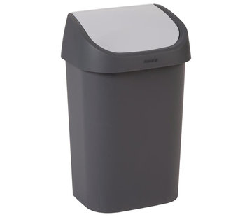 Curver afvalbak 25 liter