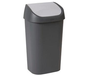 Curver afvalbak 50 liter