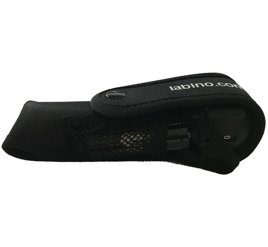 Labino UVG3 2.0 Spotlight UV-A inspectielamp