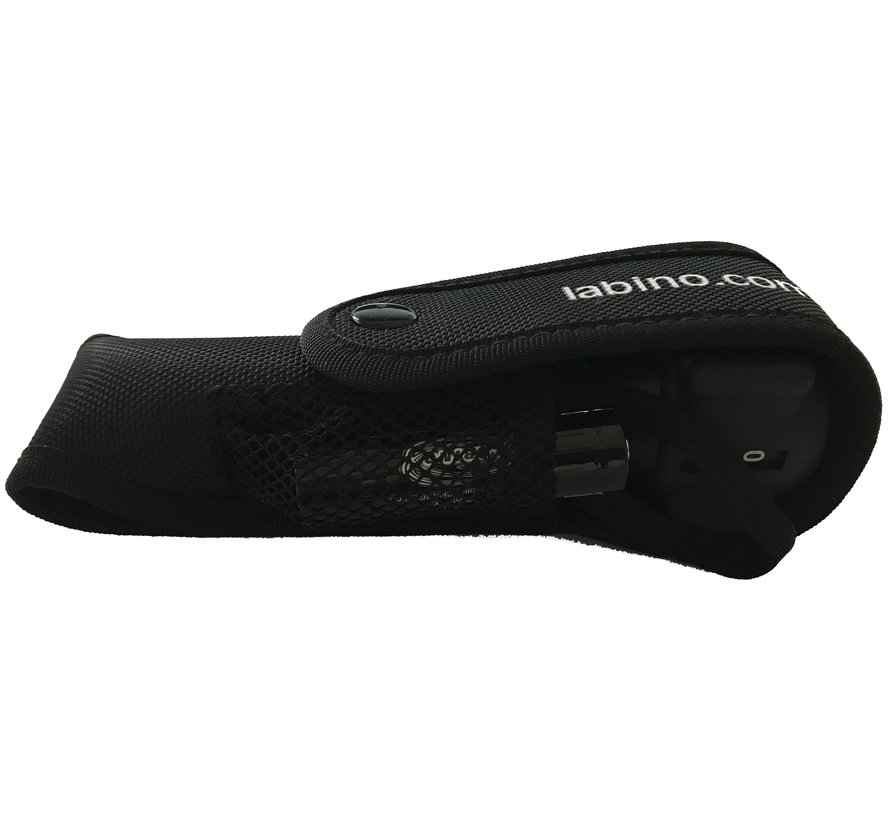 Labino UVG3 2.0 Spotlight UV-inspectielamp
