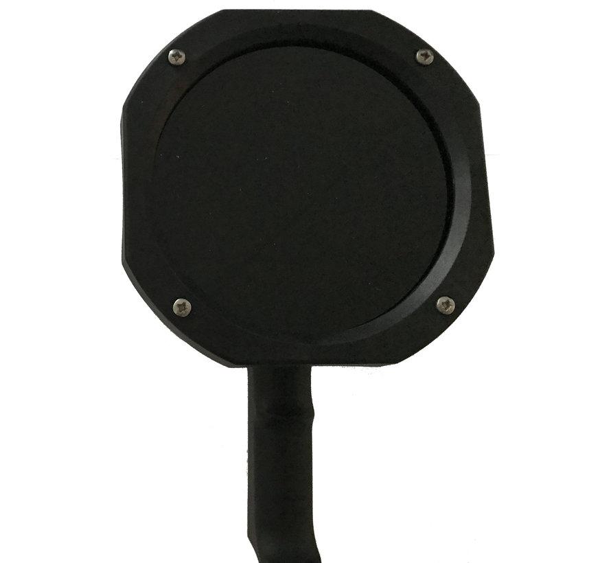 Labino BB 2.0 Artemis UV-inspectielamp