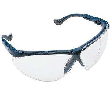 ProCleanroom UV-inspectie bril