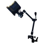 ProCleanroom Flexibele draagarm voor Labino lampen