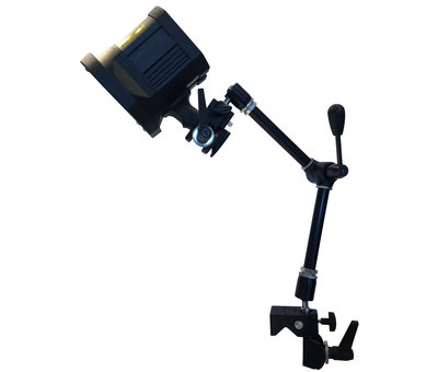 Labino Labino BB 2.0 Artemis UV-inspectielamp