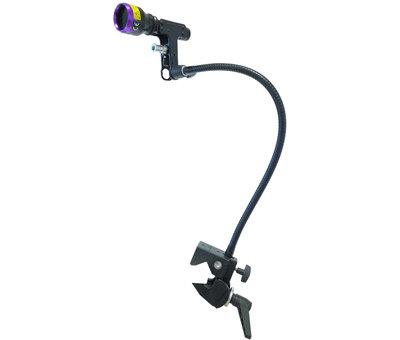 Labino Labino UVG3 2.0 Spotlight UV-inspectielamp
