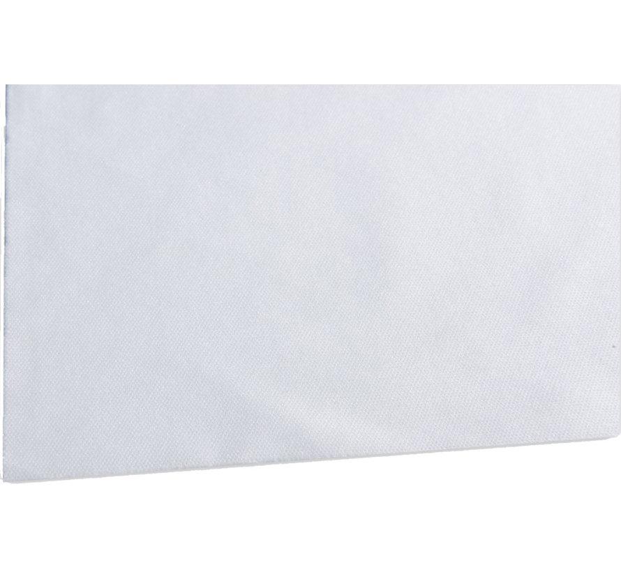 Contec Anticon-100 Heavy Weight doeken 100% polyester