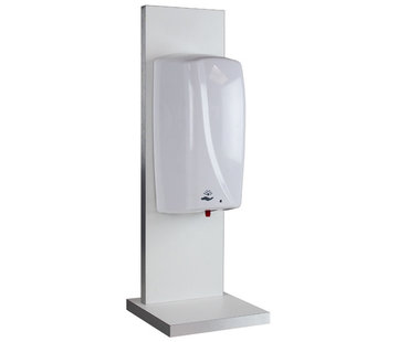 Schülke Automatische desinfectie dispenser