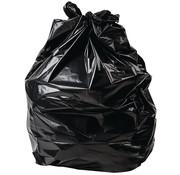 Jantex afvalzakken 70 Liter