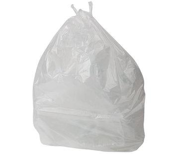 Jantex afvalzakken 50 Liter