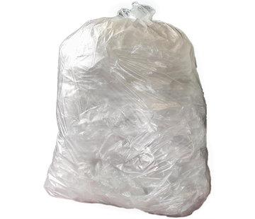 Jantex afvalzakken 90 Liter