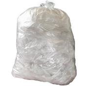 Jantex afvalzakken 120 Liter