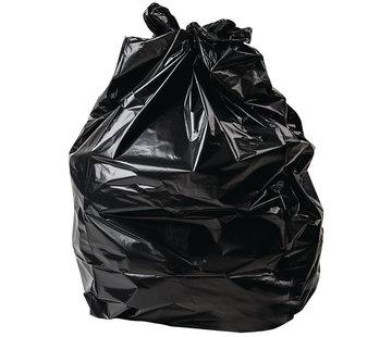 Jantex afvalzakken 25 Liter
