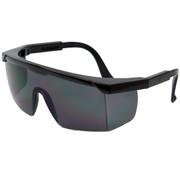 ProCleanroom UV-inspectie bril  - Zwart