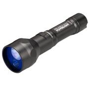 Alcochem PDL-mini Powerlight UVA-LED inspectielamp