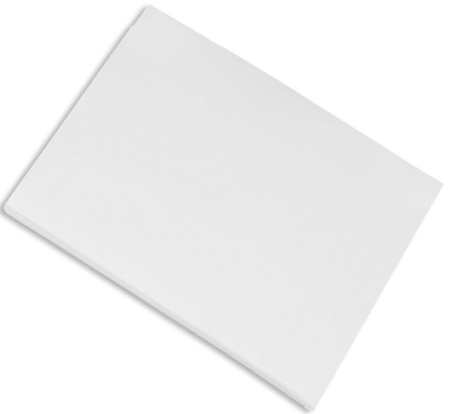 Contec CNTXA4W wit A4 cleanroom papier