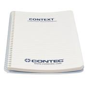 Contec Cleanroom notitieblokken