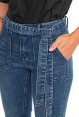 F.A.M. Jeans F.A.M. 'Fendy'