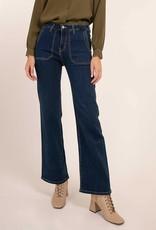 Jeans 'Weinert'