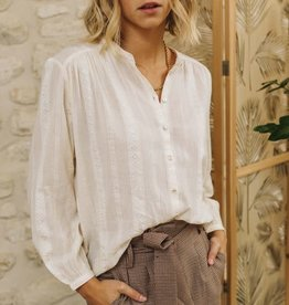Blouse 'Anette'