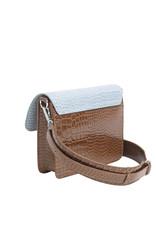 HVISK Handtas 'Cayman Pocket Multi' - Hvisk