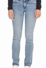 F.A.M. Jeans F.A.M. 'Elle'