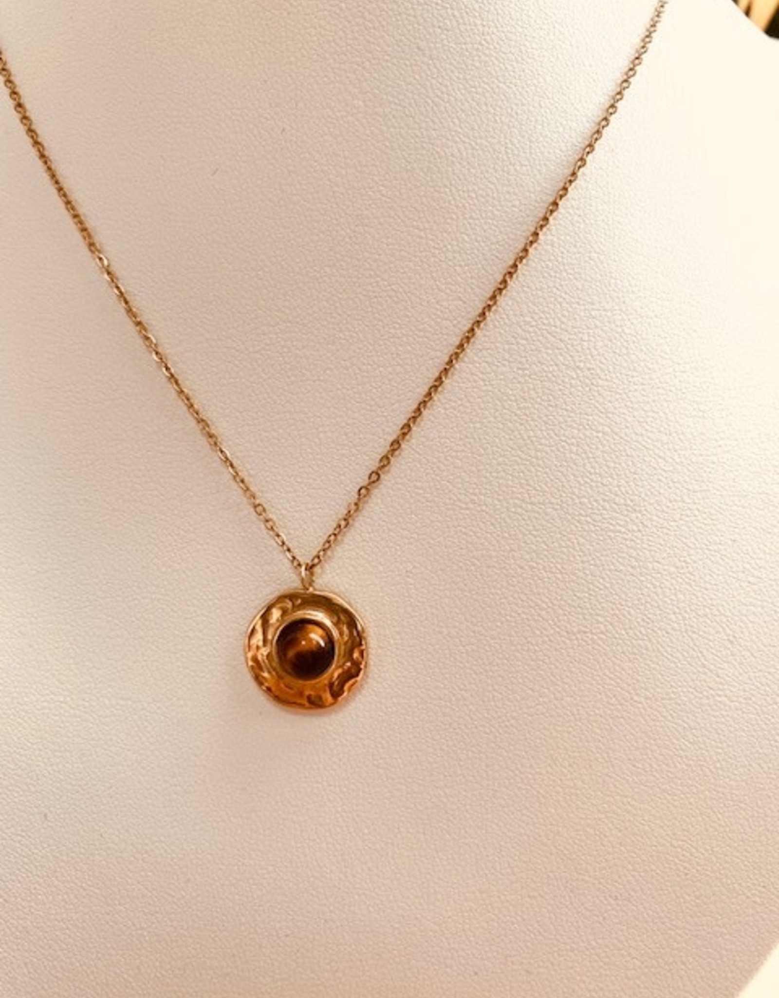 The Golden House Ketting Maria