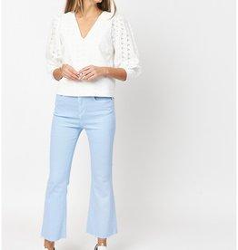 Love@me Jeans 'Mila' - Blue Ciel