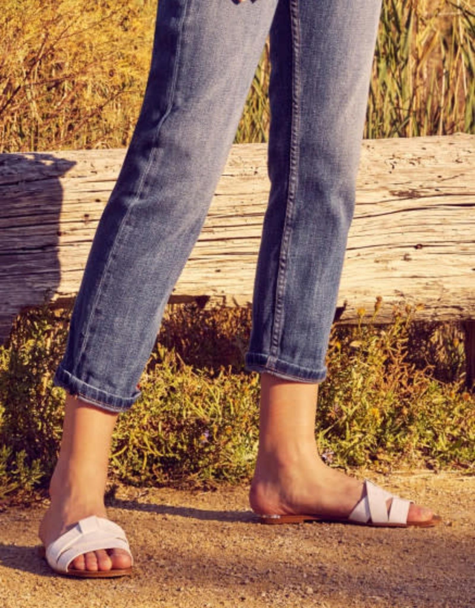 Reiko Jeans Boyfriend 'Nina' - Reiko