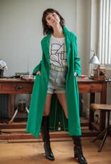 Almae T-shirt 'Tais' - almae