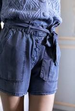 La Petite Etoile Short 'Jarod'