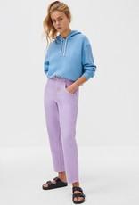 American Vintage Jeans 'Tineborow' - Ecru - American Vintage