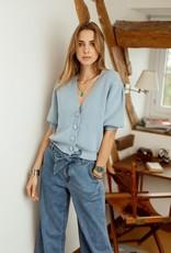La Petite Etoile Jeans 'Niger'