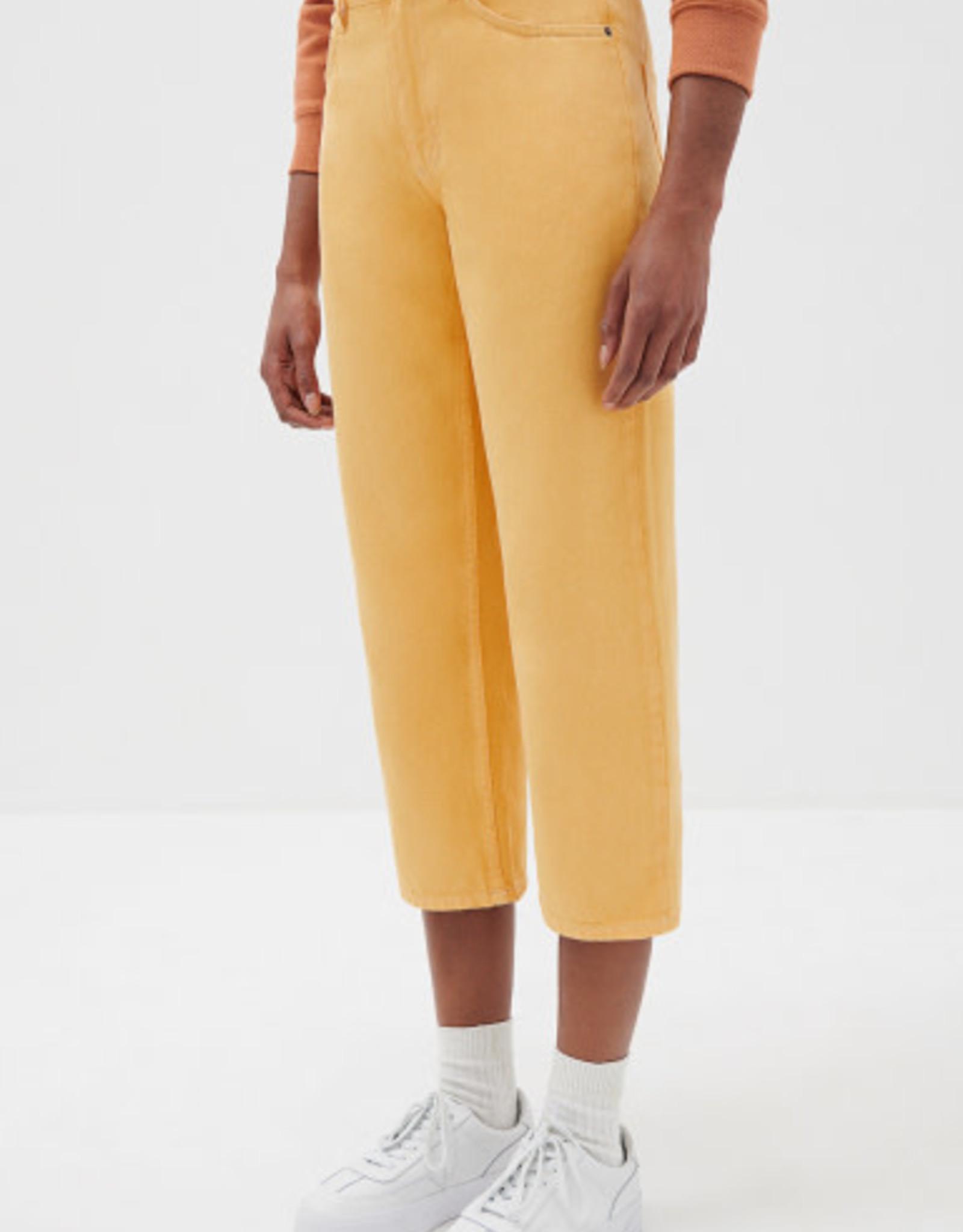 American Vintage Jeans 'Tineborow' Straight - Sunset Vintage - American Vintage