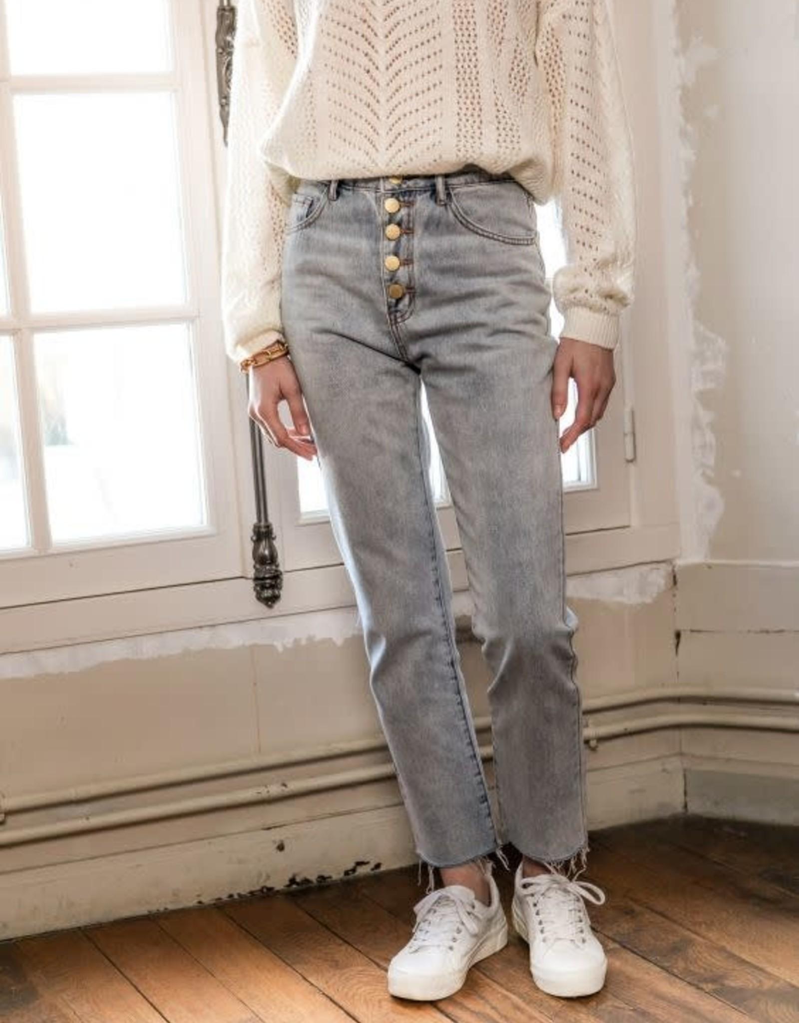 La Petite Etoile Jeans 'Chufy'