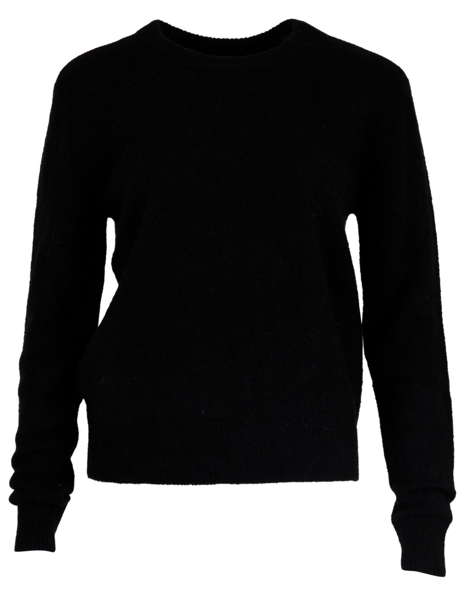 The Golden House Pull 'Dina' - Black