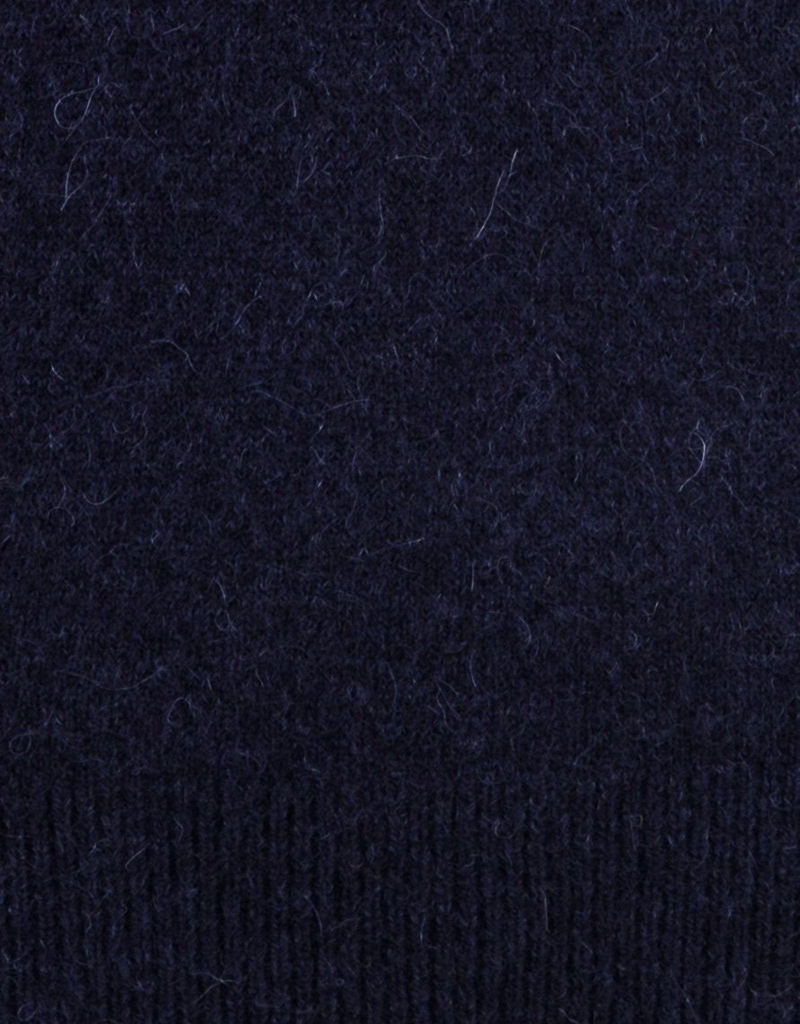 The Golden House Pull 'Dina' - Navy