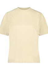 Another Label T-shirt 'Gaure' Cream - Another-Label