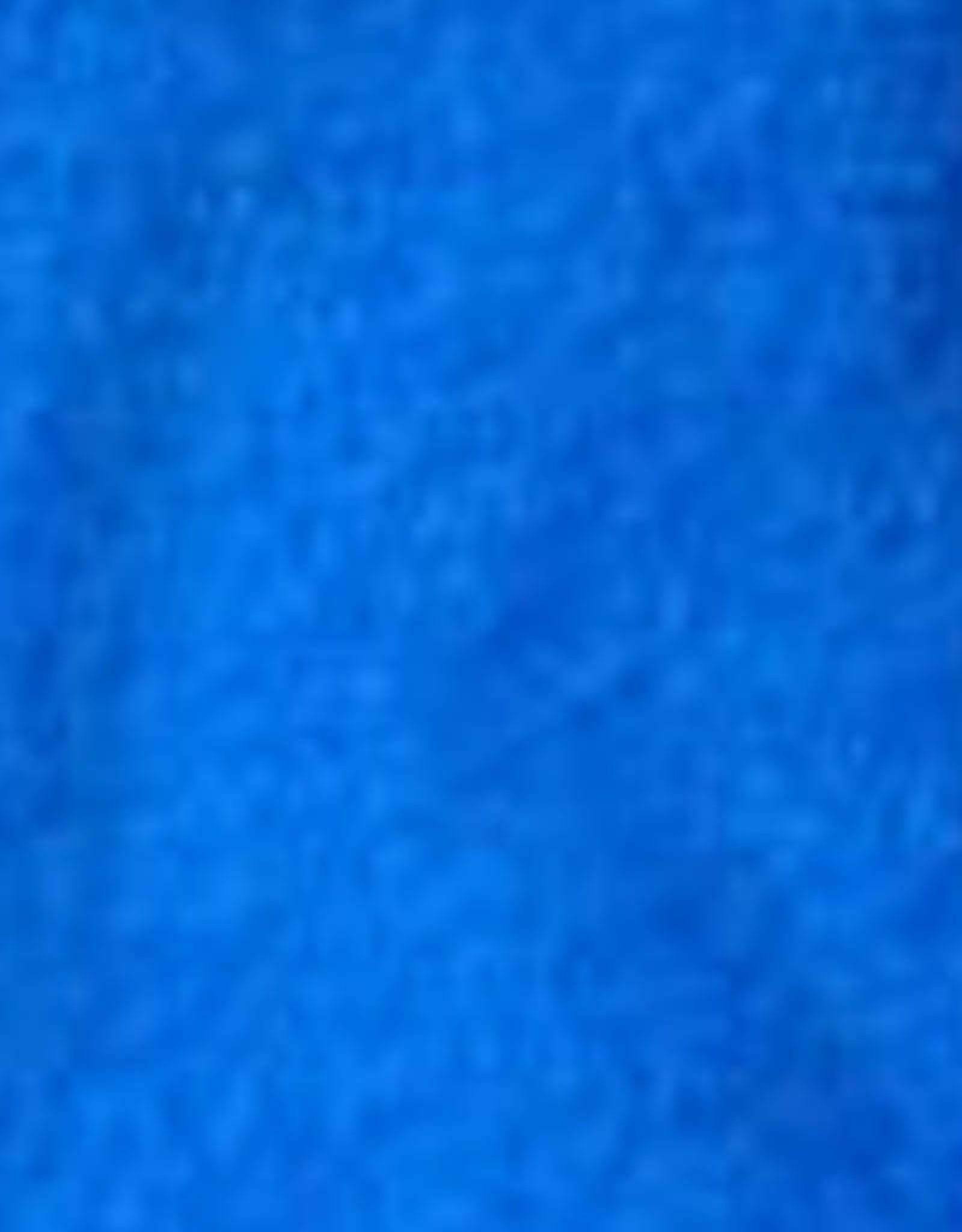 The Golden House Pull 'Odette' - Blue Sky - TU
