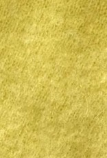 The Golden House Pull 'Odette' - Yellow - TU
