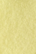 The Golden House Pull 'Odette' - Mellow Yellow - TU