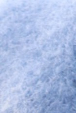 The Golden House Pull 'Odette' - Cerulean Blue - TU