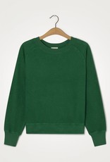 American Vintage Pull/Sweater 'Lapow' - Forret - American Vintage