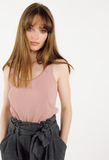 The Golden House Top 'Candice' - Pink