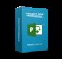 Microsoft  Project 2019 Profesional - Todos los idiomas