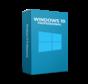 Windows 10 Professional - 1 PC