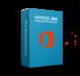 Office 365 Business Premium (12 meses) - SKU: KLQ-00211