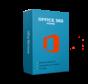 Office 365 Hogar (12 meses) - SKU: 6GQ-00092