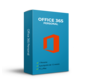 Office 365 Personal - 1 usuario (12 meses)