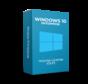 Windows 10 Enterprise - Por Volumen - Licencia para Upgrade