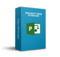 Microsoft Project 2016 - Standard